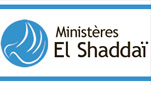 Eglise El-Shaddaï