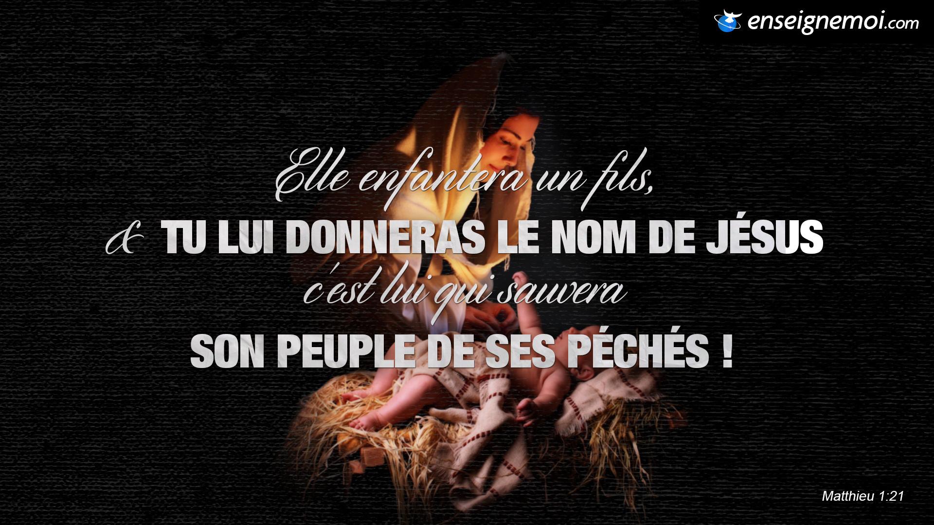 Bien-aimé Le verset du jour en image :: Bible :: EnseigneMoi YO48