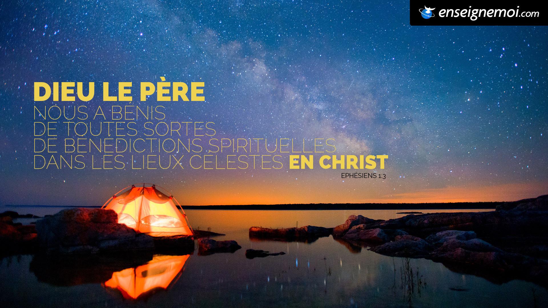 Super Le verset du jour en image :: Bible :: EnseigneMoi KM64