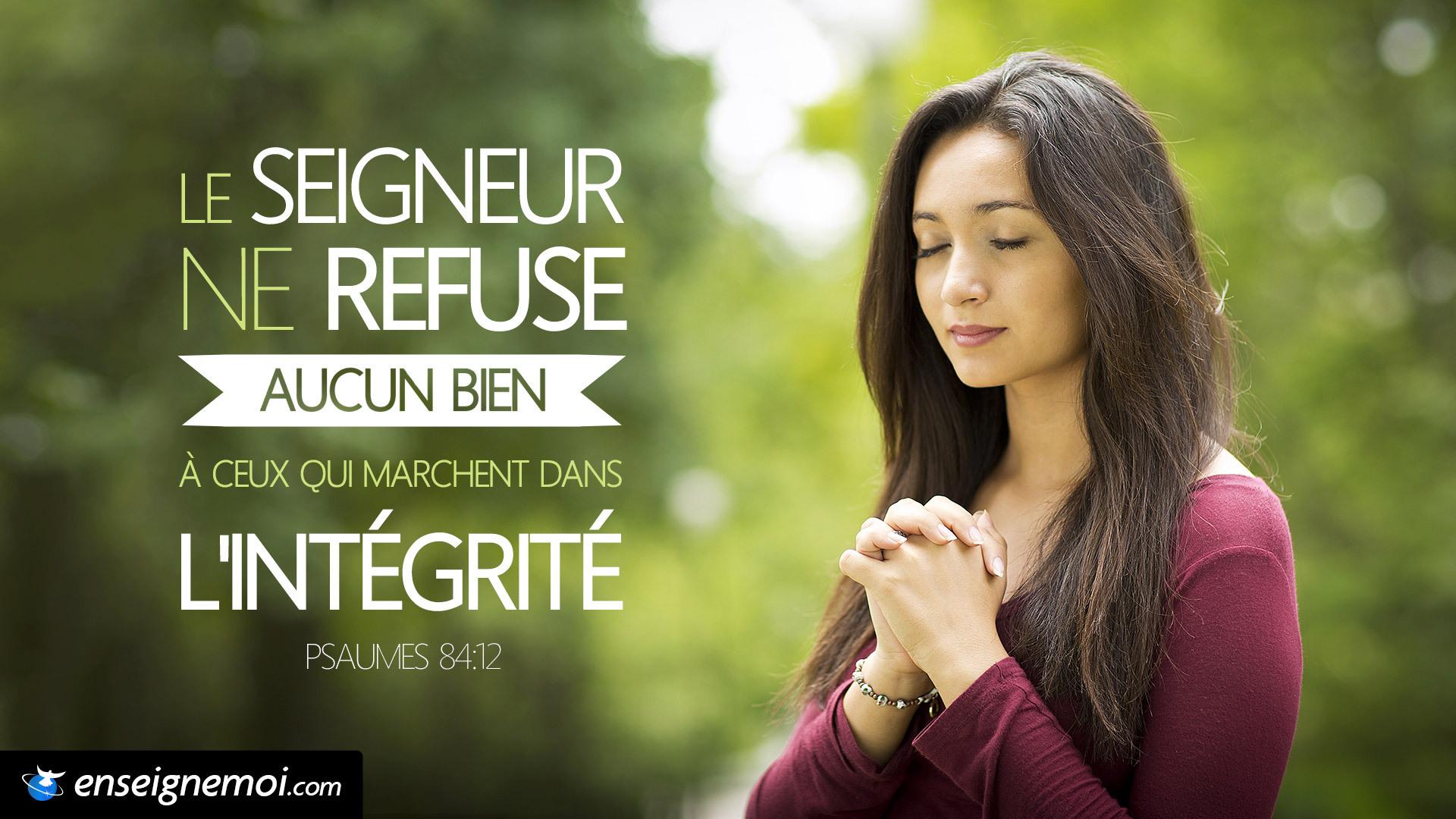 Extrêmement Le verset du jour en image :: Bible :: EnseigneMoi OG57