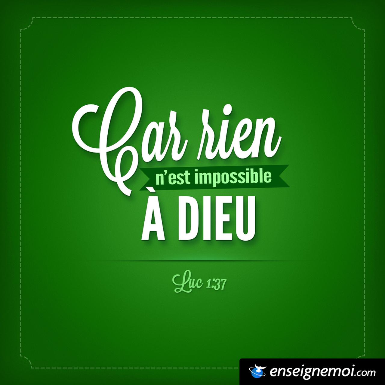 Lire la bible en français :: Bible :: EMCI TV