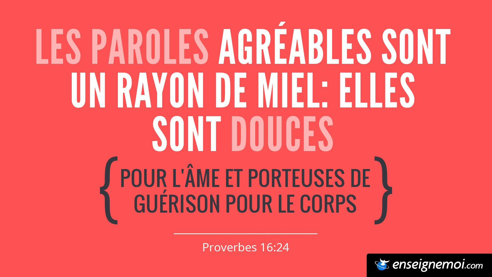 Le verset du jour en image bible enseignemoi - Verset biblique consolation ...