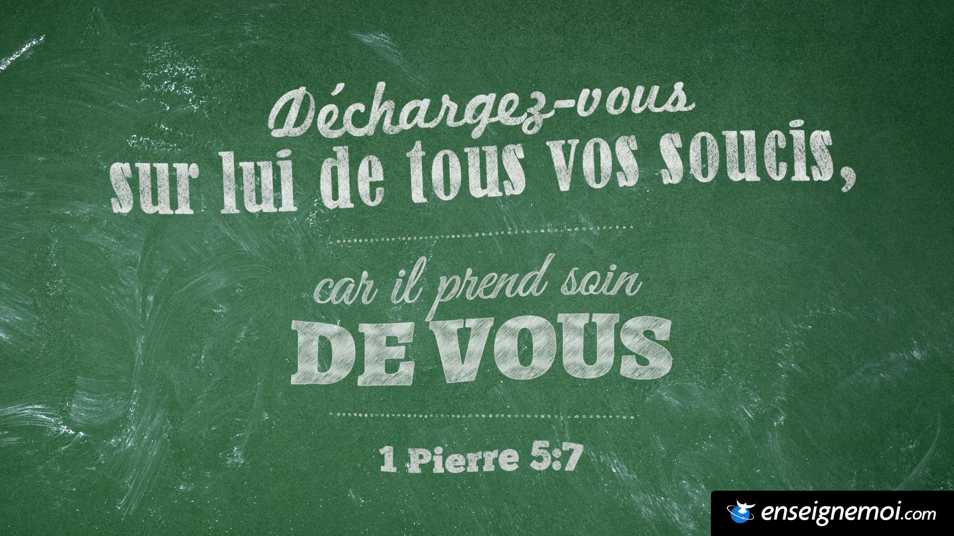 Top Le verset du jour en image :: Bible :: EnseigneMoi EX48