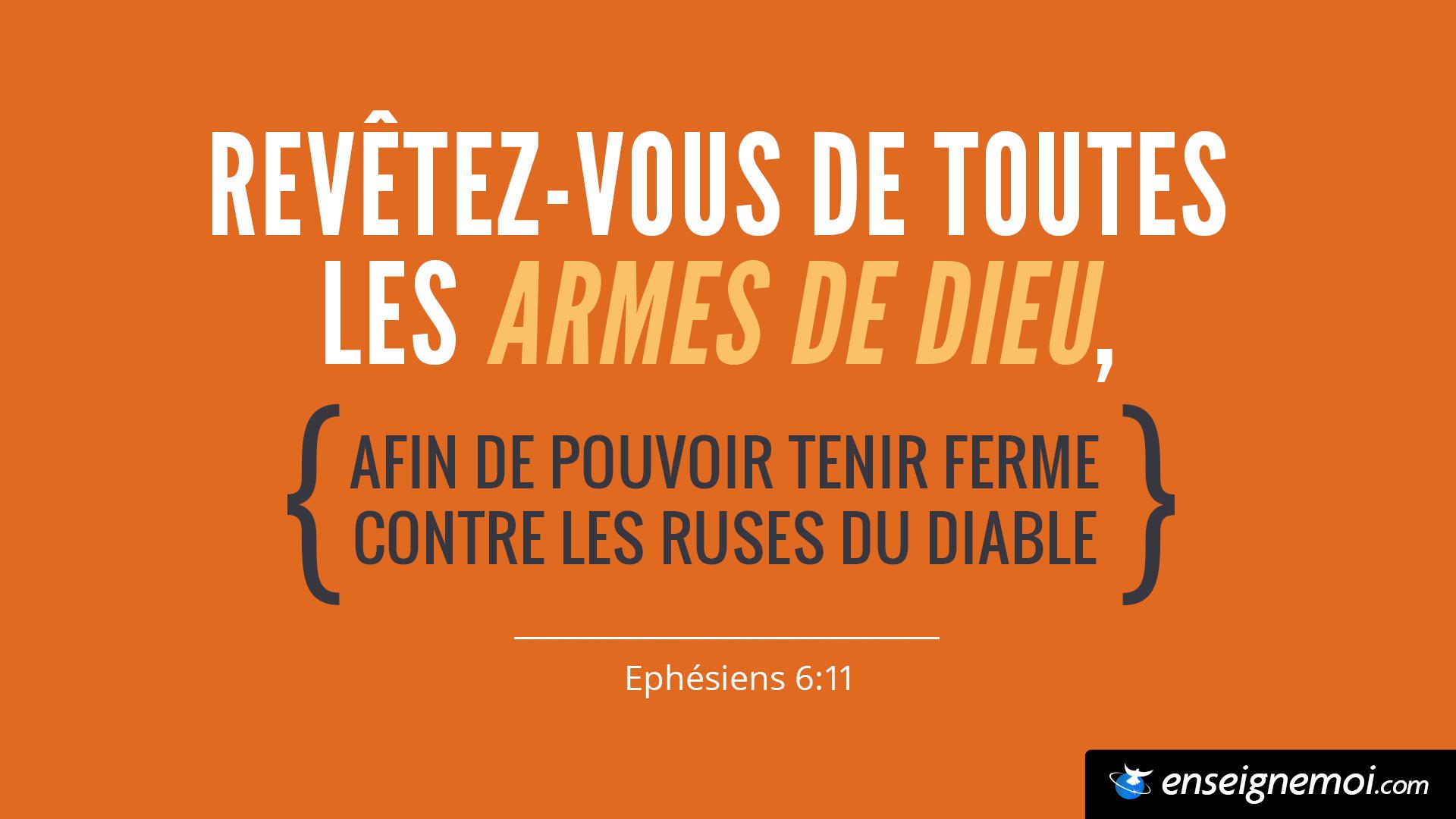 Très Le verset du jour en image :: Bible :: EnseigneMoi JK21