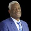 Appel du pasteur Mamadou Karambiri