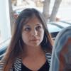 Elle découvre EMCI TV et sa vie est transformée