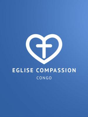 Église Compassion