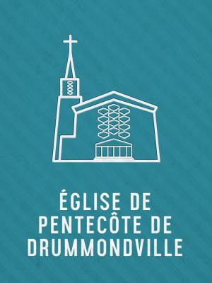 Église de Pentecôte de Drummondville