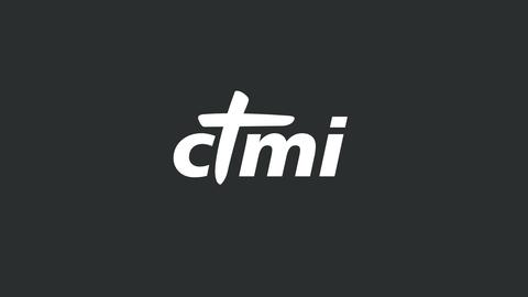 Visuel de l'émission CTMI - Church Team Ministries International