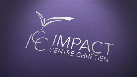 Visuel de l'émission Impact Centre Chrétien