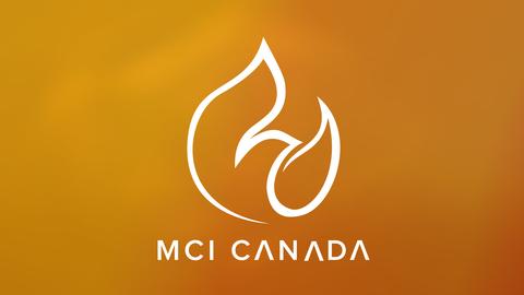 Visuel de l'émission MCI Canada