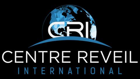 Visuel de l'émission CRI - Centre Réveil International