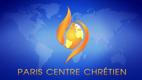 Visuel de l'émission Paris Centre Chrétien