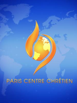 Paris Centre Chrétien