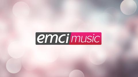 Visuel de l'émission EMCI Music