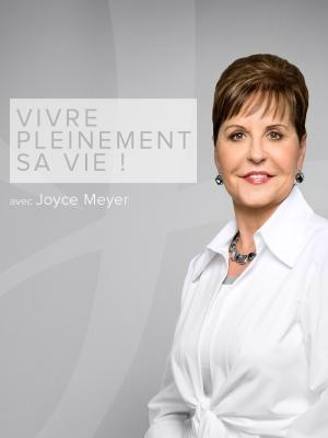 JOYCE - Vivre pleinement sa vie !