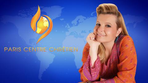 Visuel de l'émission PCC - Paris Centre Chrétien
