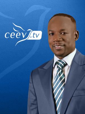 CEEV - Centre d'Évangélisation Esprit et Vie