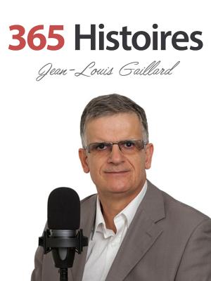 365 Histoires