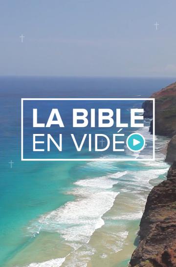 La Bible en vidéo
