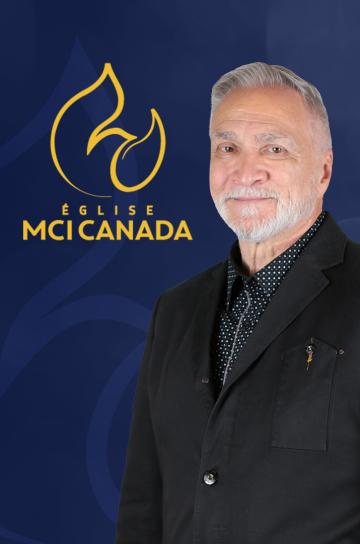 MCI - Mission Chrétienne Intergénérationnelle