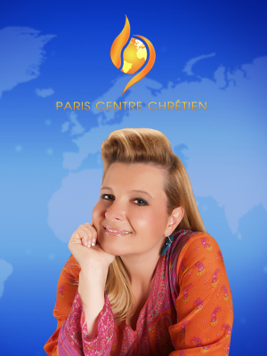 PCC - Paris Centre Chrétien