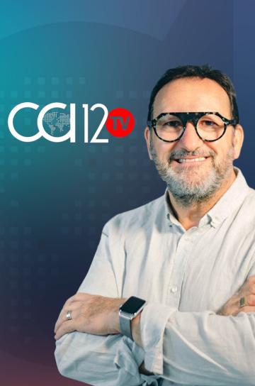 CCI - Centre Chrétien International