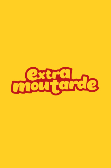 Extra Moutarde