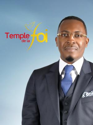 Le Temple de la foi
