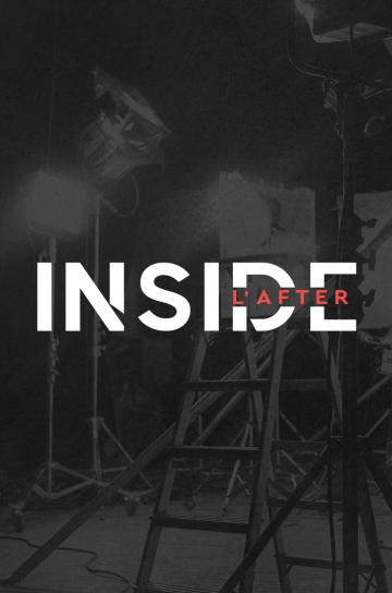 Inside : L'after