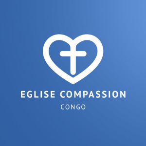Église Compassion