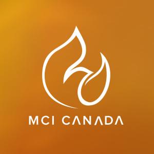 MCI Canada