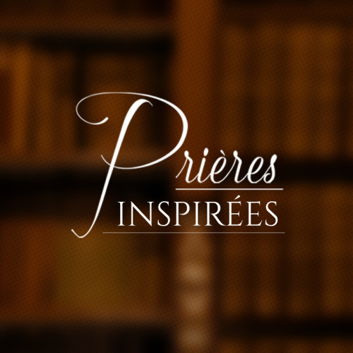 Prières inspirées