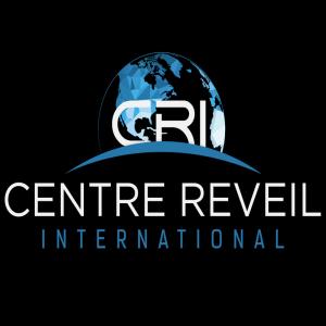 CRI - Centre Réveil International