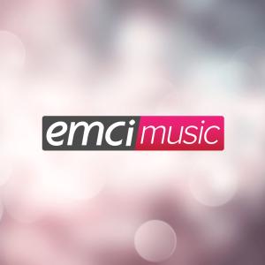 EMCI Music