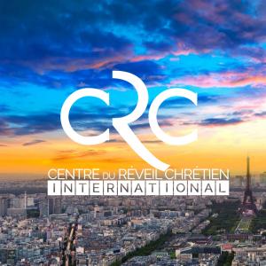 CRC - Culte Gospel de Paris