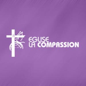 Église La Compassion