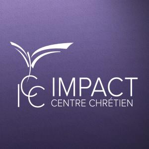 ICC - Impact Centre Chrétien