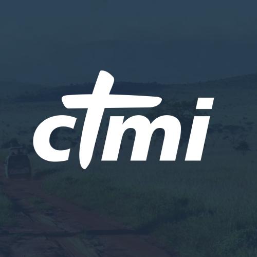 CTMI - Church Team Ministries International