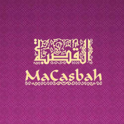MaCasbah
