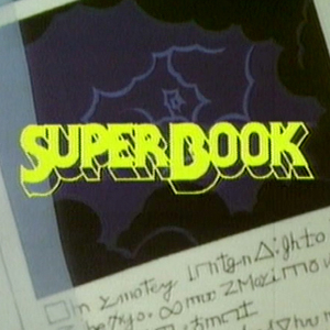 Superbook