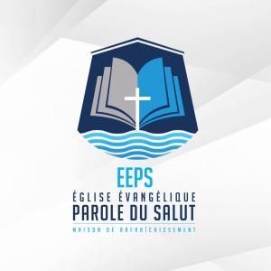 EEPS - Parole du Salut