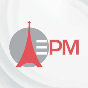 EPM - Église Paris Métropole