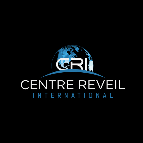 CRI - Centre Réveil International