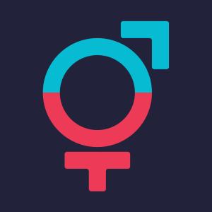 HOMME-FEMME - Homme-Femme mode d'emploi