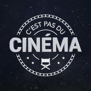 CPDC - C'est pas du cinéma