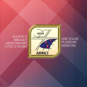 ABMCI - Alliance Biblique Missionnaire Côte d'Ivoire