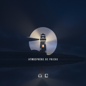 Instrumental - Atmosphère de prière