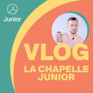 La Chapelle Junior