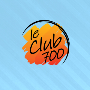 Le Club 700